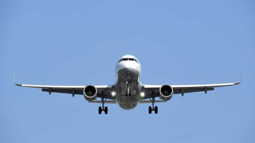 NCR's second airport to come up in Jewar