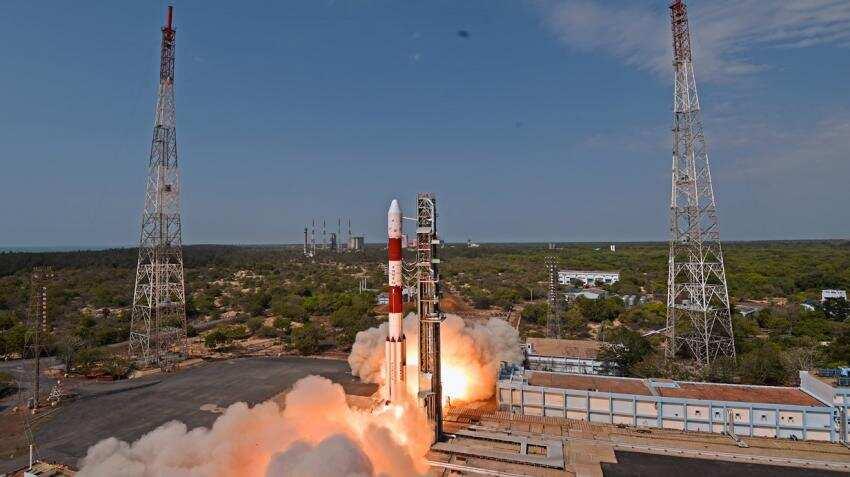Will NASA-ISRO satellite pass the Trump test?