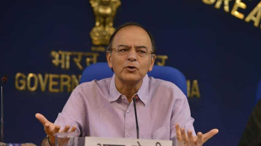 GST switchover: Renaming CBEC as CBIC may take a while