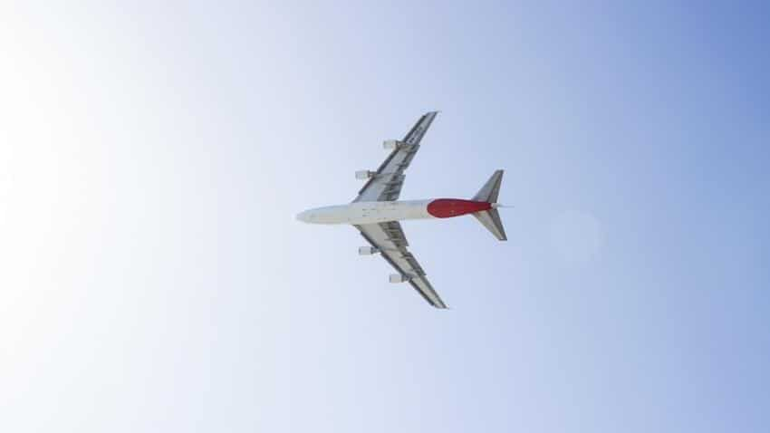 Increase in price of 11 routes may boost profits of SpiceJet, IndiGo in Q1