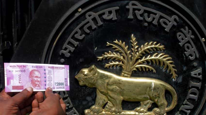 Finmin pitches for extending RBI deadline on Basel III norms