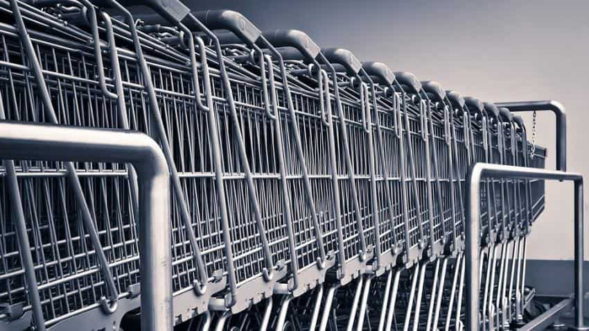Store rentals a major factor in pushing retailers towards e-commerce