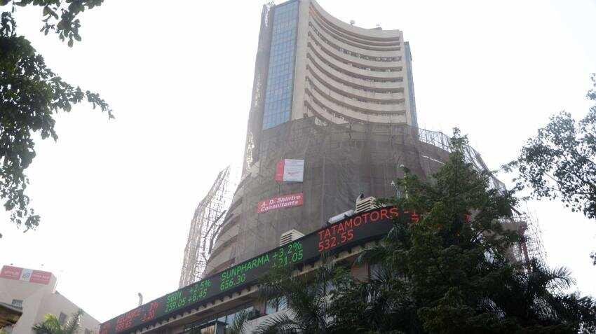 Scamsters' trading tips via SMSes: Sebi seeks RBI, TRAI help