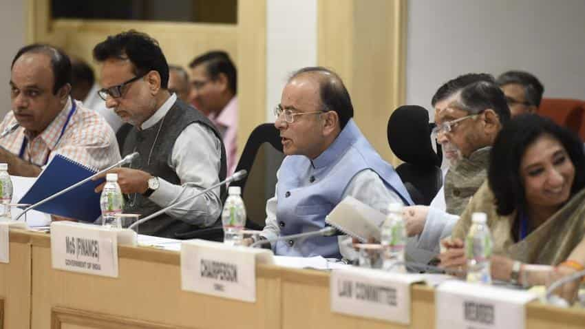 'War room' set up to deal with GST crises