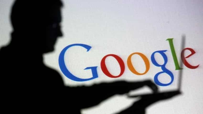 EU hits Google with record $2.7 billion fine