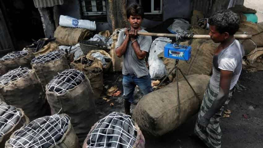 Coal India betting big on renewables, says minister