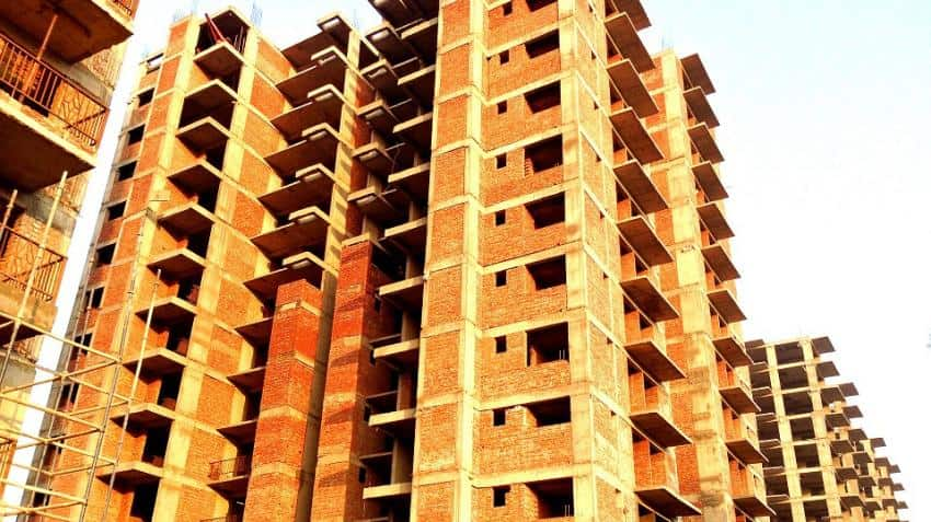 DDA housing scheme 2017: 13,000 flats on offer in Delhi; apply from today