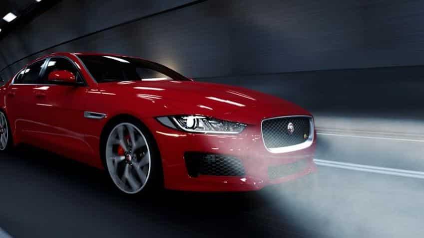 Gst Effect Maruti Audi Jlr Reduce Prices Of Various Models Zee