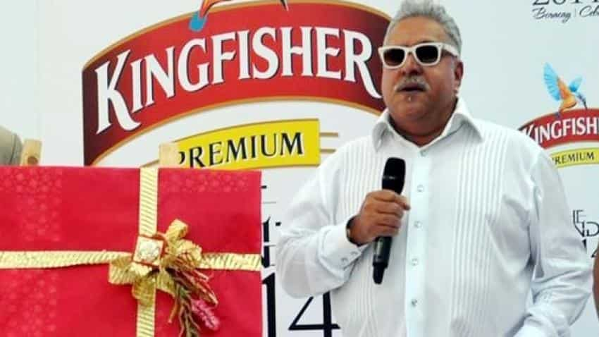 CVC monitors CBI probe in top bank frauds, including Vijay Mallya