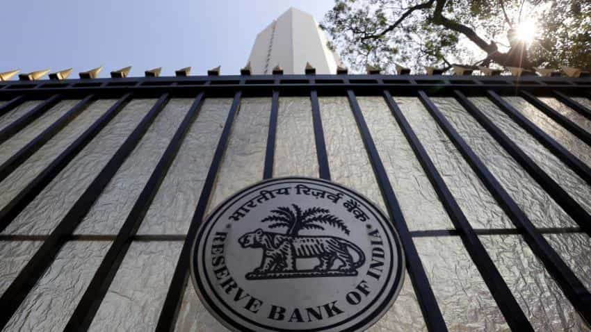 RBI raises foreign investment limits in bonds, tweaks rules