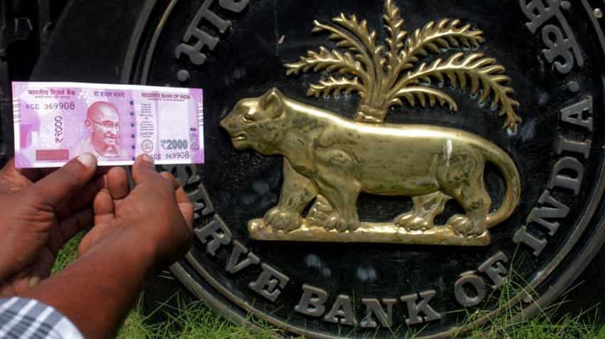 Rs 200 notes to be a reality soon; RBI places printing order