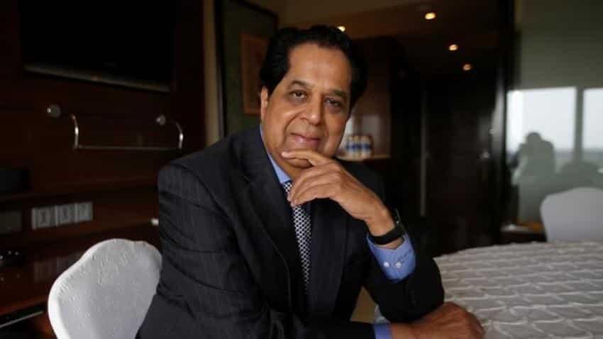BRICS development bank to seek dollar bond funding this year