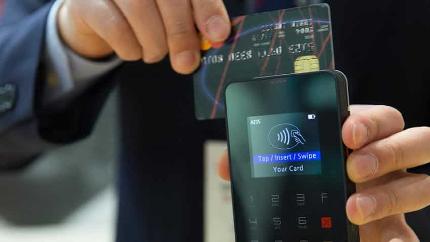 RBI makes transactions from ATM, Credit Card and Online safer; Here's what you need to know