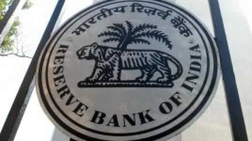 NCLT priority for insolvency: RBI partially retracts statement