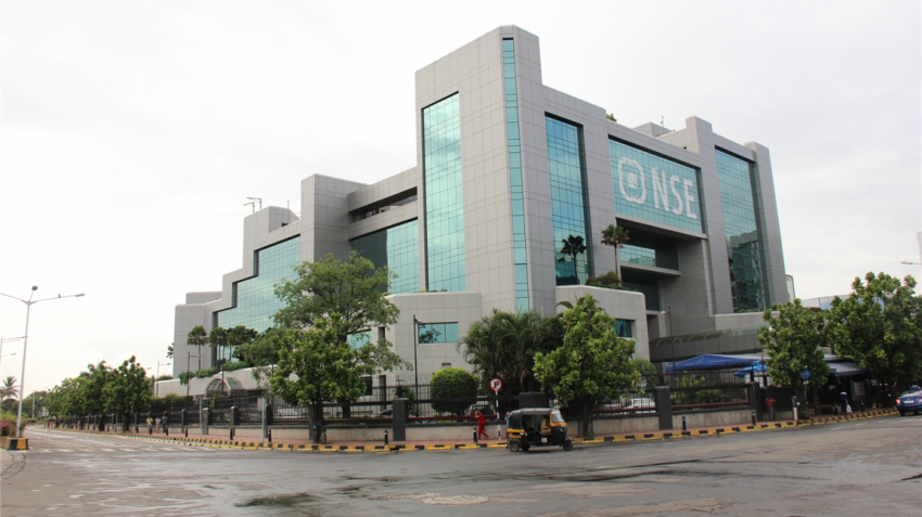 NSE's loss is BSE's gain, here's how