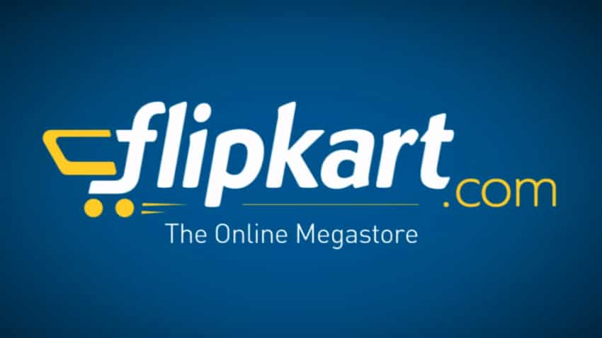 Flipkart to make revised offer for Snapdeal this week