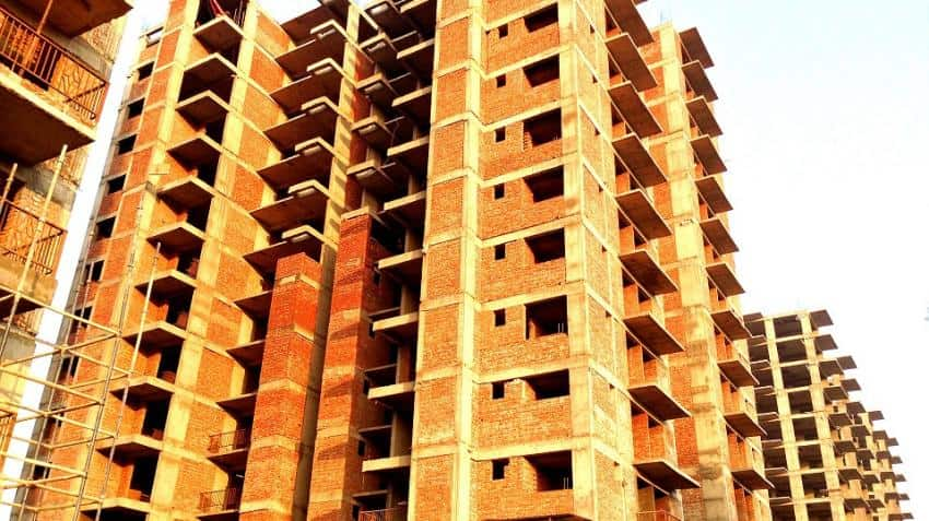 Few days left for registration under RERA Act; Are builders ready?