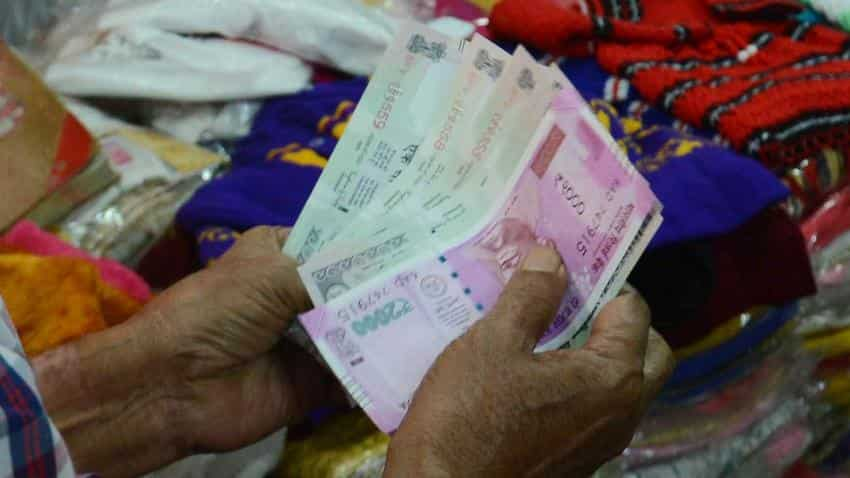 7th Pay Commission: See how much HRA you will get based on your city