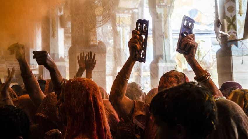 Over 1.86 lakh pilgrims pay obeisance at Amarnath shrine so far