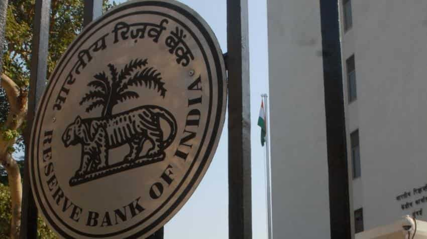 RBI might take up NPAs worth Rs 8 lakh crore for resolution by 2019: Assocham