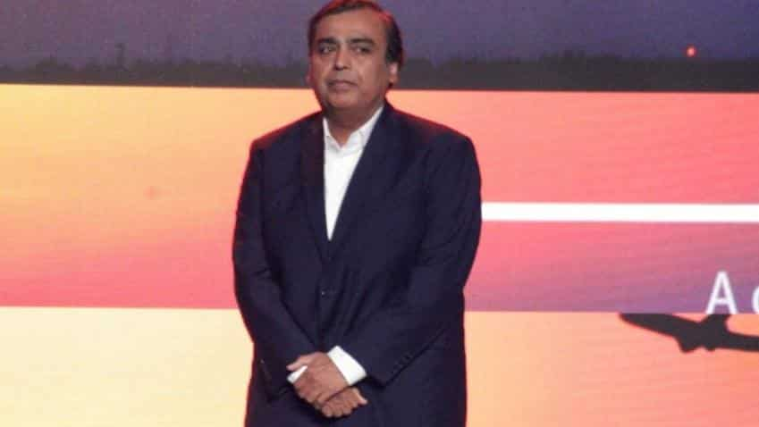 Is Reliance Jio going to launch JioFiber broadband services on July 21?