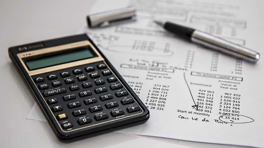 Income Tax: Section 80C to help you lower your taxable income