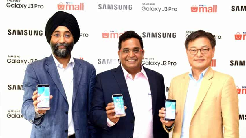 CCI approves SoftBank's 20% stake acquisition in Paytm's parent One97 Communications