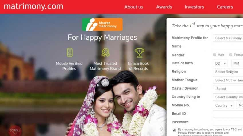 Matrimony.Com, Shalby Hospitals get Sebi's nod for IPOs