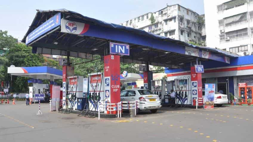 ONGC-HPCL deal: Is the deal fair for HPCL shareholders?
