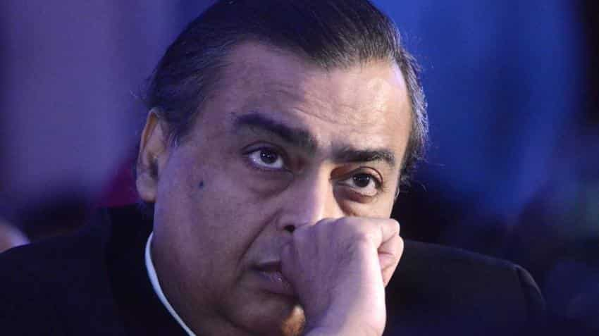 Reliance Industries pays 6% more to buy own gas