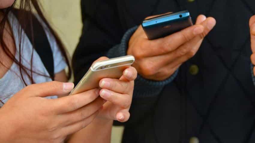 Trai to begin consultation on mobile apps seeking user data