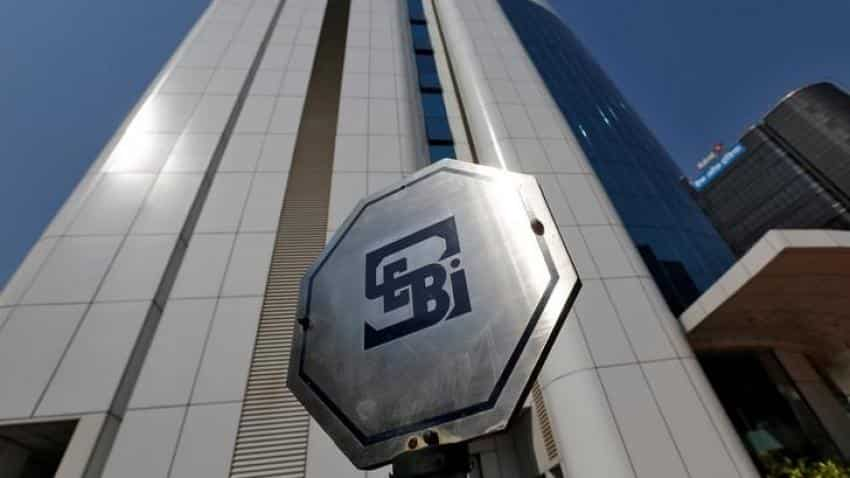 SEBI to introduce commodity position limits to curb price fluctuations