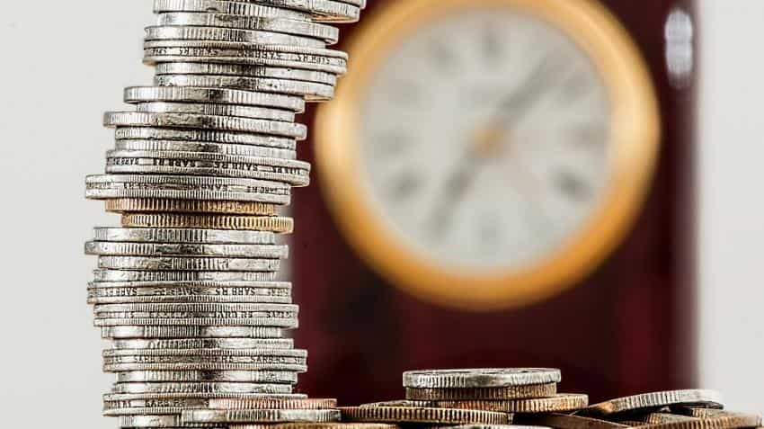 Investing in mutual funds? Beware of frauds before giving personal details