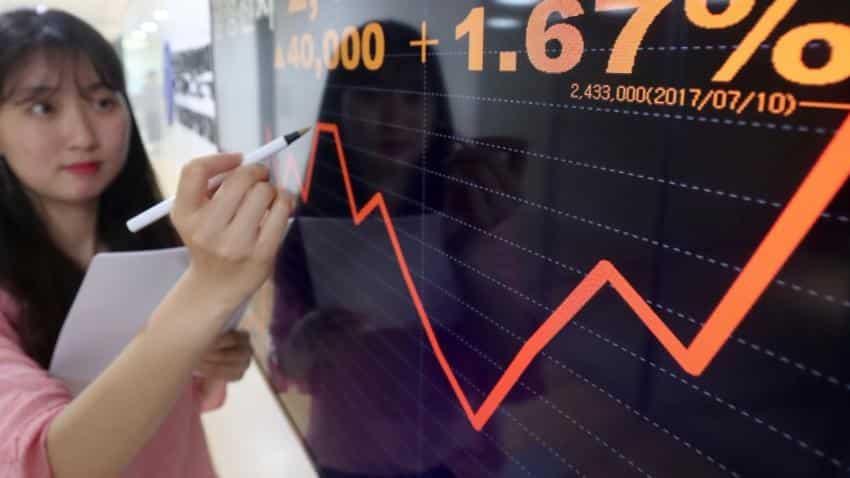 Samsung's Q2 net profit hits record high