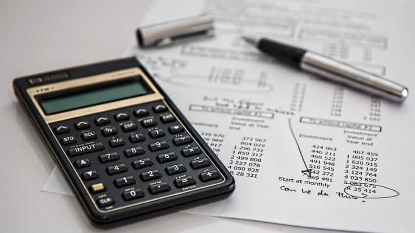 Income Tax: Download Form 26AS in eight easy steps to file ITR