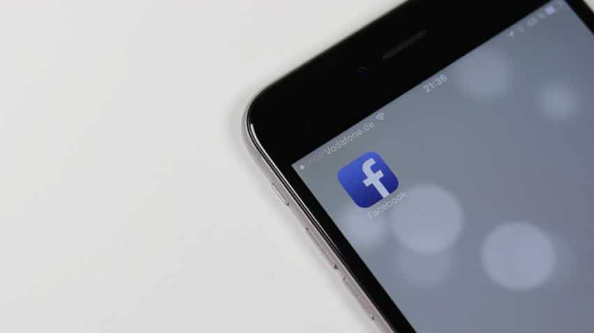 Mobile advertising revenue of nearly $8 billion in Q2 powers Facebook's growth