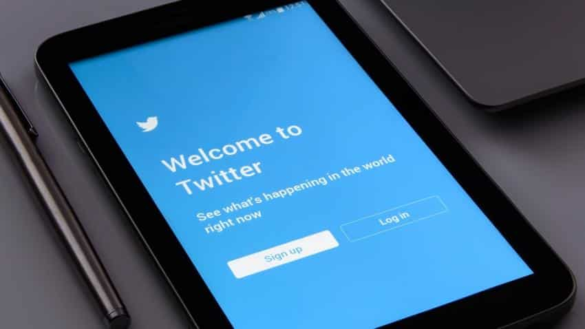 Twitter is testing $99 subscription plan to promote tweets