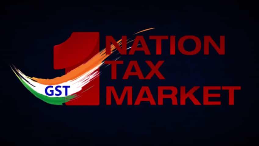 Over 12 lakh businesses apply for new GST registration