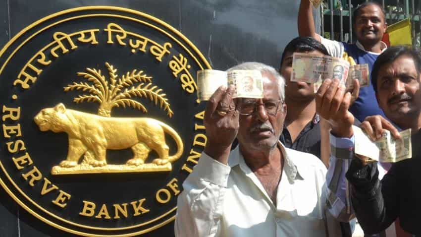 RBI to procure 50 note verifying machines