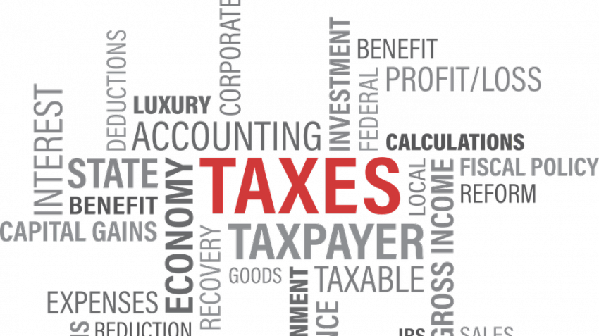 Income Tax: Do not forget to fill in demonetisation deposit details in ITR form