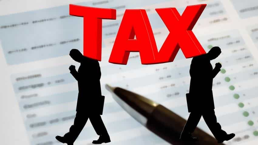 Income Tax: ITR filing deadline extended till August 5