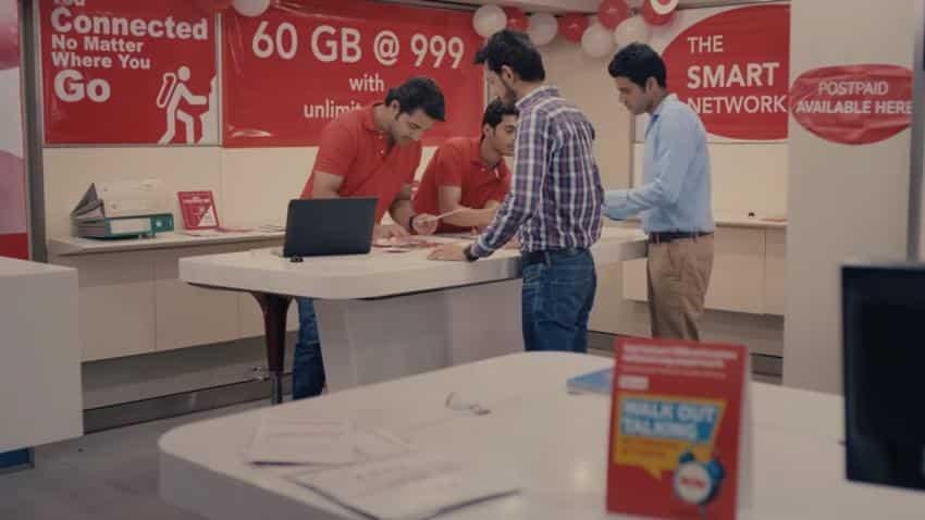 Telecom operators 'spam' customers for 'mammoth' Aadhaar re-verification