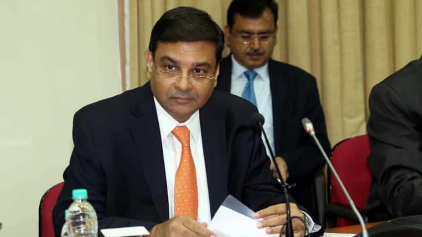 Monetary policy: Five key things RBI said