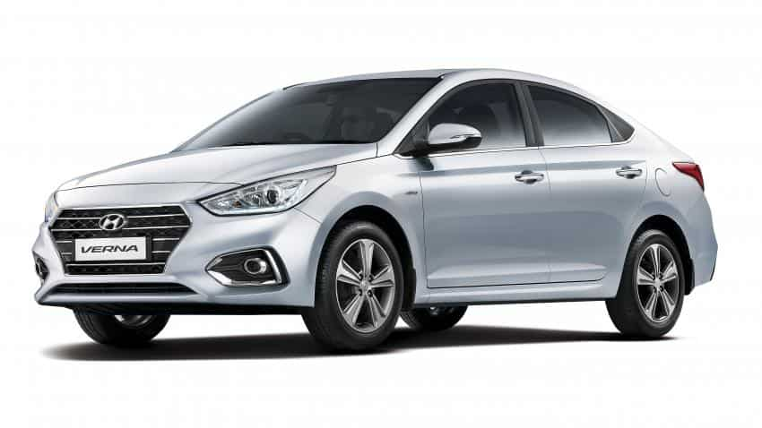 Hyundai to launch Next Gen Verna on August 22; opens for pre-bookings