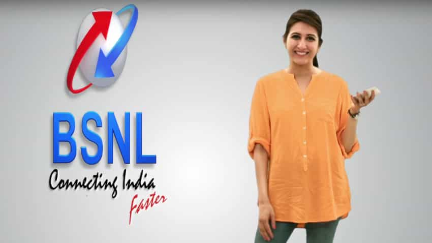 BSNL to focus on 5G services in HP circle: Official