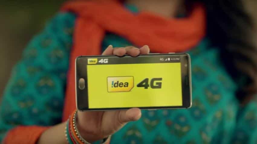 Idea-Vodafone merger gets go-ahead from Sebi, exchanges