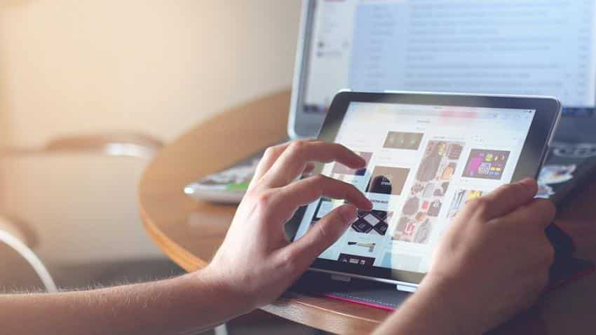 E-commerce websites lure in higher online shoppers from Tier II cities in Q1 FY18
