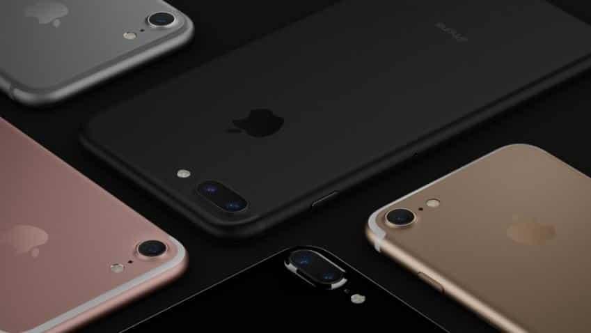 Apple iPhone 7: Amazon Great Indian sale vs Flipkart Big Freedom sale, who sells it cheaper?