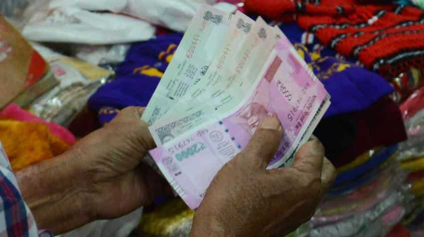 7th Pay Commission: Central govt employees may have to pay income tax on allowances