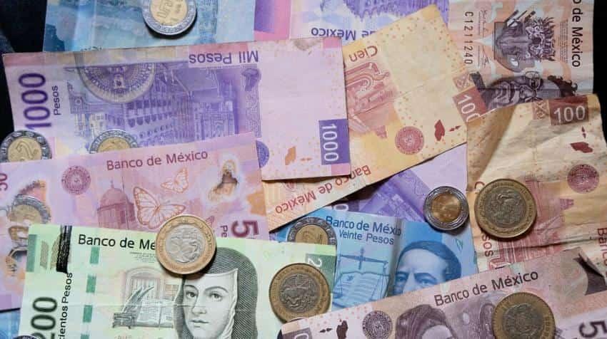 NAFTA won't solve Mexico's slow growth: Moody's